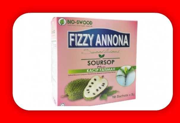 fizzy-annon-kacip-fatimah.jpg