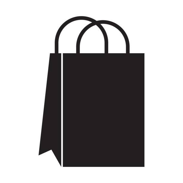 2)Goody Bag Sponsor