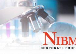 NIBM_Profile